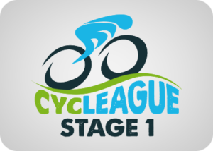 cycleague-stage_1